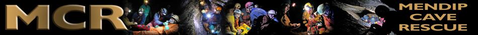 Mendip Cave Rescue